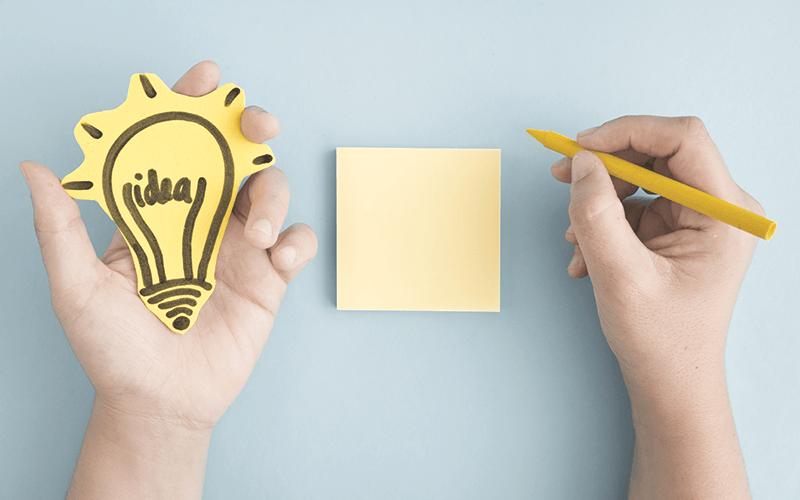 Реальный список обязанностей интернет маркетолога