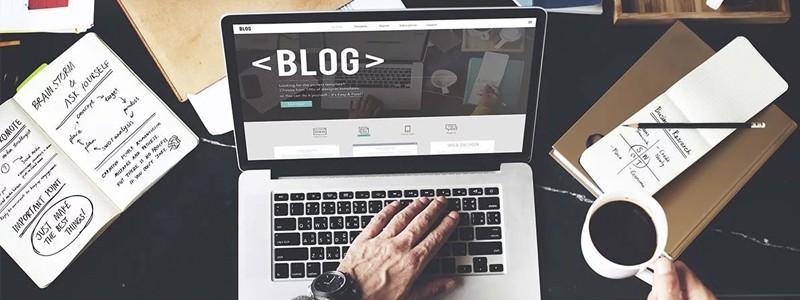 Зарабатываем на своем сайте/блоге