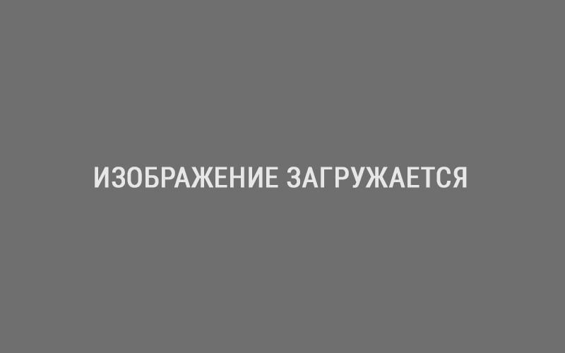 Артем Башлыков